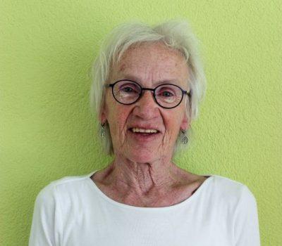 Helen Roffler TS
